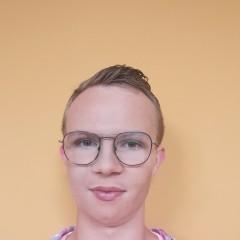 Gayboy27