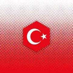 turkije70