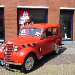 lelystad1950