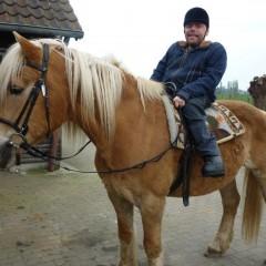 paardjeV30