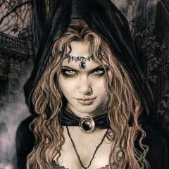 dark_angel_1991