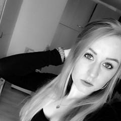 BlondieAnne