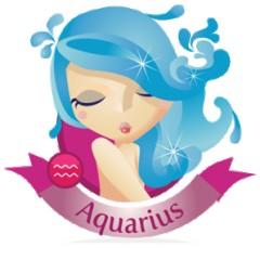 Aquarius_girl