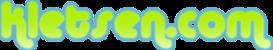 Kletsen.com